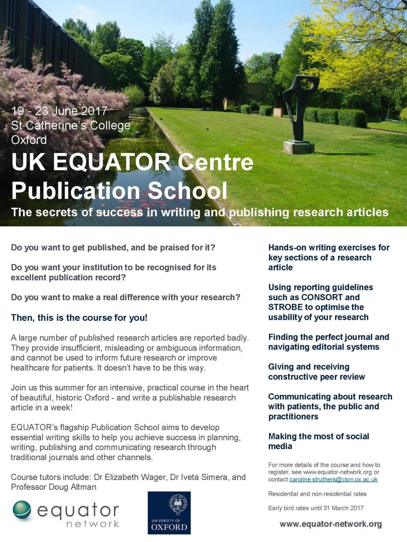 Publication-School-Poster-2017.jpg