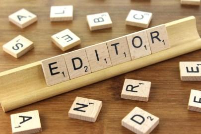 editor2
