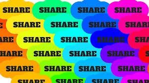 ICMJE data sharing