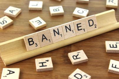 Live tweeting banned at conference