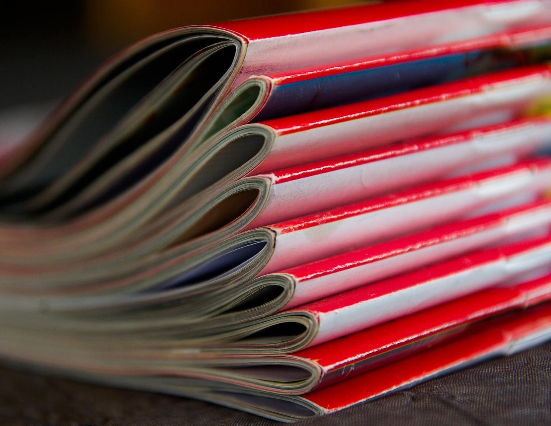 High tier journal_publication