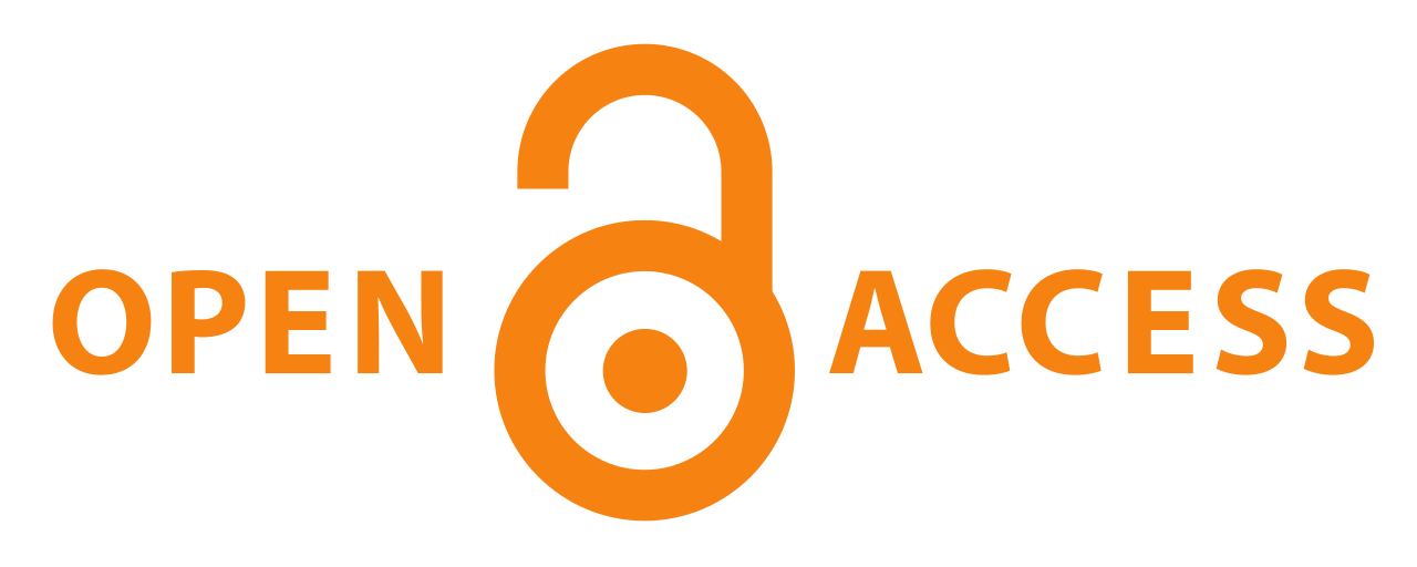 Open access by 2020.png