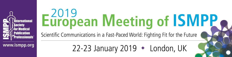 980x245-2019 EU Meeting Banner-Header-with theme