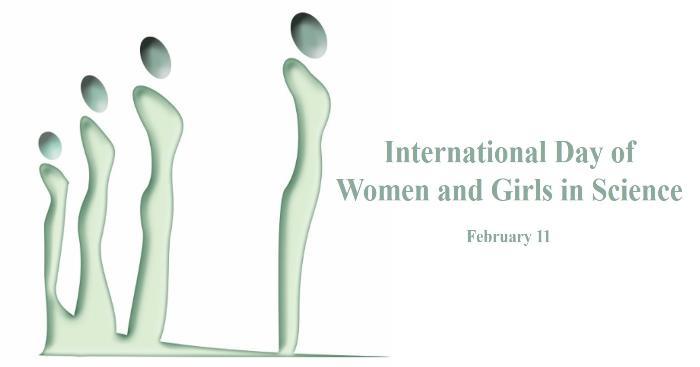 Int_Day_Women_Girls_in_Science