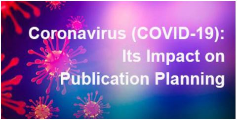 ISMPP COVID19