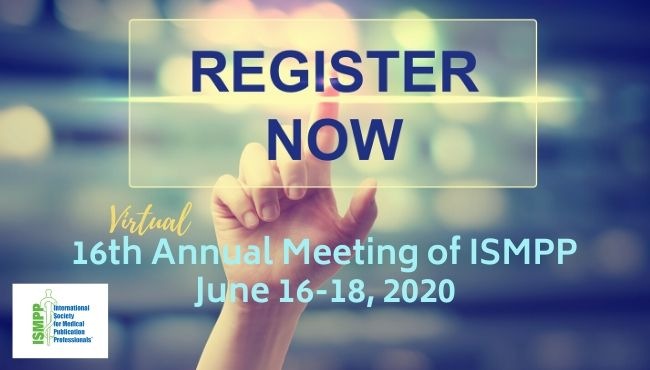 Virtual 16th Annual Meeting_Registration Open_v2