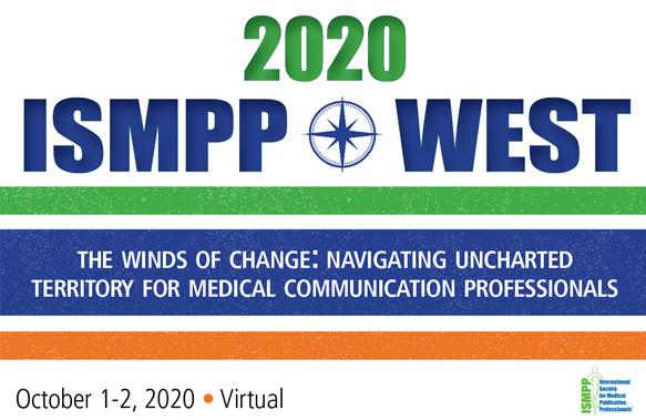 ISMPP_2020 West_Article