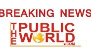 जम्मू कश्मीर में जैश का सहयोगी पकड़ा गया