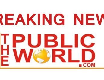 दिल्ली में पत्रकार ने आत्महत्या की