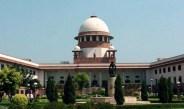 भारत में स्वास्थ्य सेवाओं के राष्ट्रीयकरण के लिये न्यायालय में याचिका