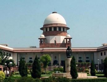 सुप्रीम कोर्ट ने प्रशांत भूषण को अवमानना का दोषी ठहराया, 20 अगस्त को सजा पर सुनवाई