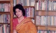 मुसलमानों को जहालत की ओर धकेलने वाली तबलीगी जमात पर लगे पूर्ण प्रतिबंध : तसलीमा नसरीन