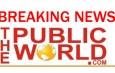 योगी सरकार का लॉकडाउन पर नया फॉर्मूला, यूपी में हर शनिवार-रविवार बंद रहेंगे बाजार