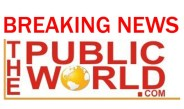 देश में 24 घंटे में कोरोना के करीब 21 हजार नए केस, मृतकों की संख्या 18 हजार के पार