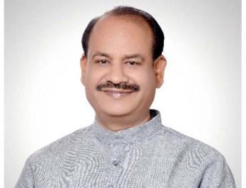 नये संसद भवन का शिलान्यास 10 दिसंबर को प्रधानमंत्री नरेंद्र मोदी करेंगे, सेन्ट्रल विस्टा का निर्माण होगा शुरू