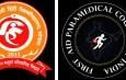 अटल बिहारी वाजपेयी हिंदी विश्वविद्यालय एवं भारतीय प्राथमिक चिकित्सा परिषद् के बीच समझौता
