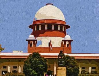 नांदेड़ गुरद्वारा दशहरा जुलूस : न्यायालय ने महाराष्ट्र एसडीएमए से मामले पर निर्णय लेने को कहा