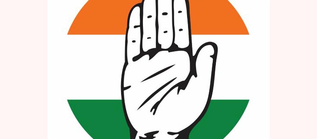 बिहार की बदहाली के 2 जिम्मेदार, भाजपा और नीतीश कुमार: कांग्रेस