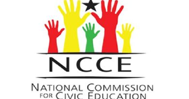 National Commission on Civic Education