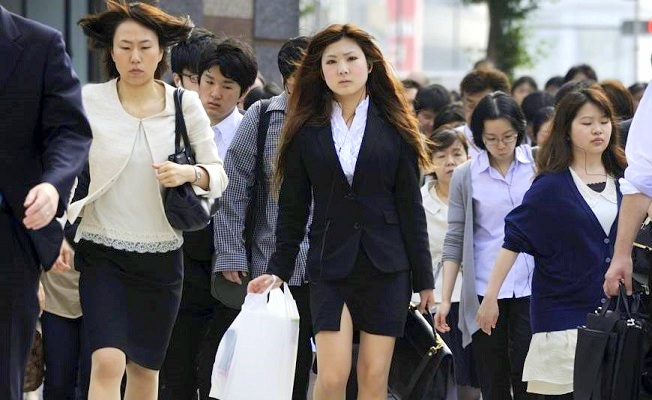 japanese_women_too_busy_to_fall_in_love