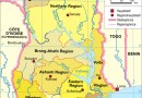 Public Hearing on Creation of New Regions Draws Divergent Views in Ho