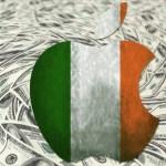 Apple, l'evasione fiscale  e gli strani conti della Agenzia delle Entrate