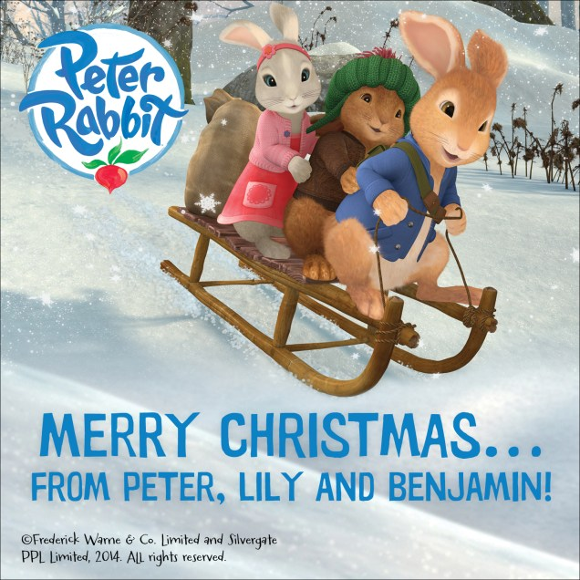 peterrabbit_facebook4c