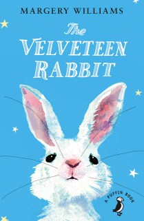 The Velveteen Rabbit - The story of how toys become real