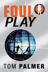 Foul_play_4