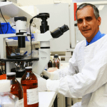 $10.7 million in research grants awarded to Western Sydney Local Health District