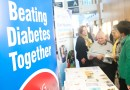 Diabetes fight praised by AMA