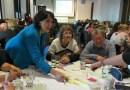 Team dares to design our health future