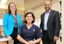 Mama Mitra crowned nurse of the year