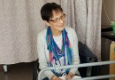 Vote for our palliative care hero for Westfield award