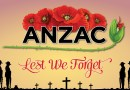 Join us in observing Anzac Day at Western Sydney hospitals
