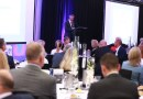 Australia's leading business minds unite in Parramatta to drive Westmead vision