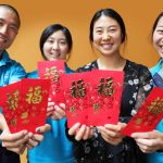 Tips and taboos: your Lunar New Year superstition guide