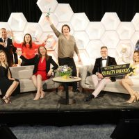 COVID projects come out on top at Western Sydney Health awards