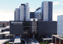 NSW Health records its busiest quarter ever as western Sydney's elective surgeries rise by over 50%