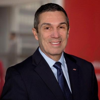 Sandro DiNello