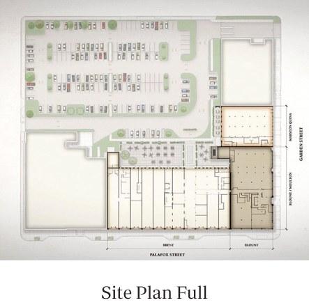 FloorPlanPortfolio.qxp_Layout 1