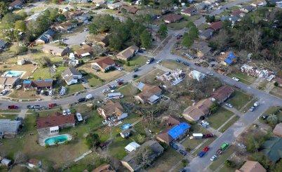 TornadoAerials-022416-004-2