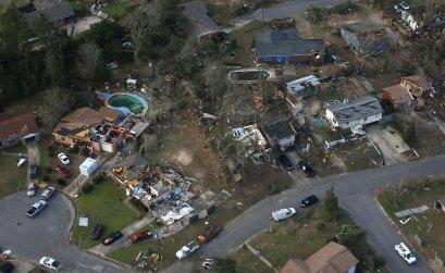 TornadoAerials-022416-005-2