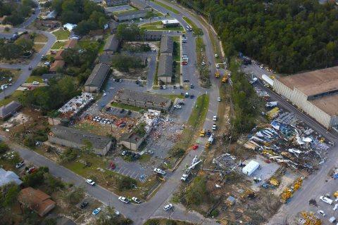TornadoAerials-022416-009-2