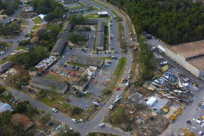 TornadoAerials-022416-009