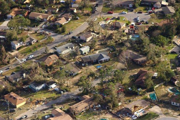 TornadoAerials-022416-012-2