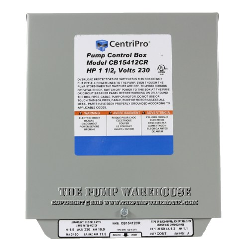 small resolution of centripro pump control wiring diagram