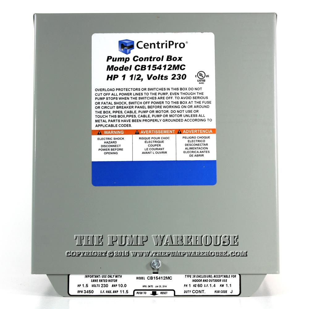 medium resolution of centripro pump control wiring diagram