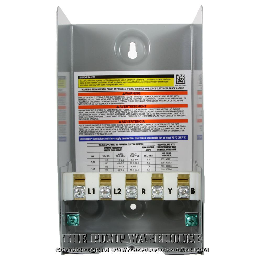 medium resolution of 115 230 on franklin electric motor wiring diagrams simple wiring dayton electric motor wiring diagram 115 230 on franklin electric motor wiring diagrams