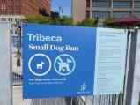 Tribeca Dog Run 024